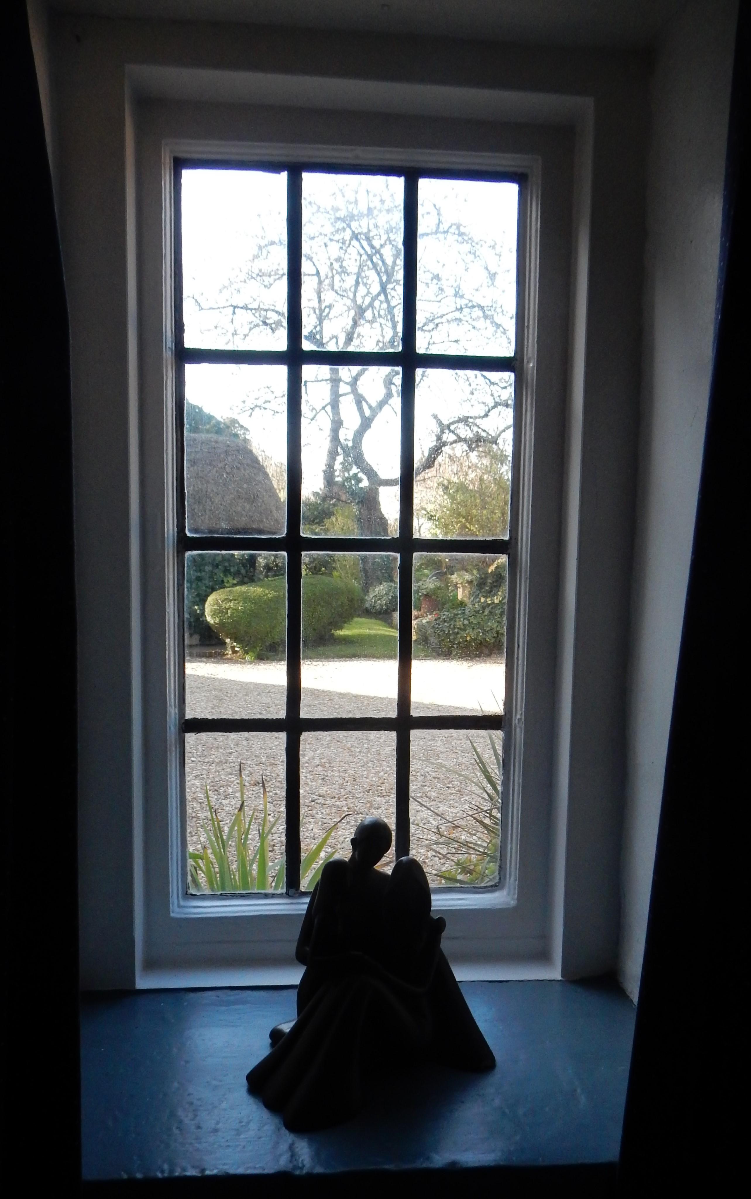 LT window 1