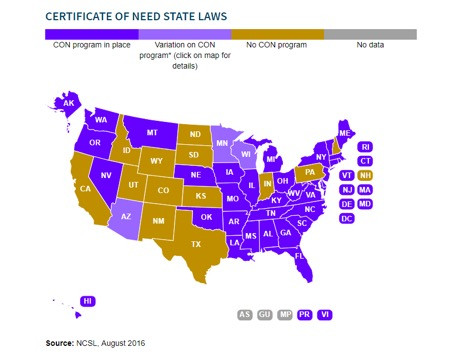 Con-certificate State Laws.jpg
