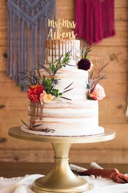 weddingcakemc.jpg