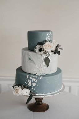 Three-tiered Wedding Cake.jpg