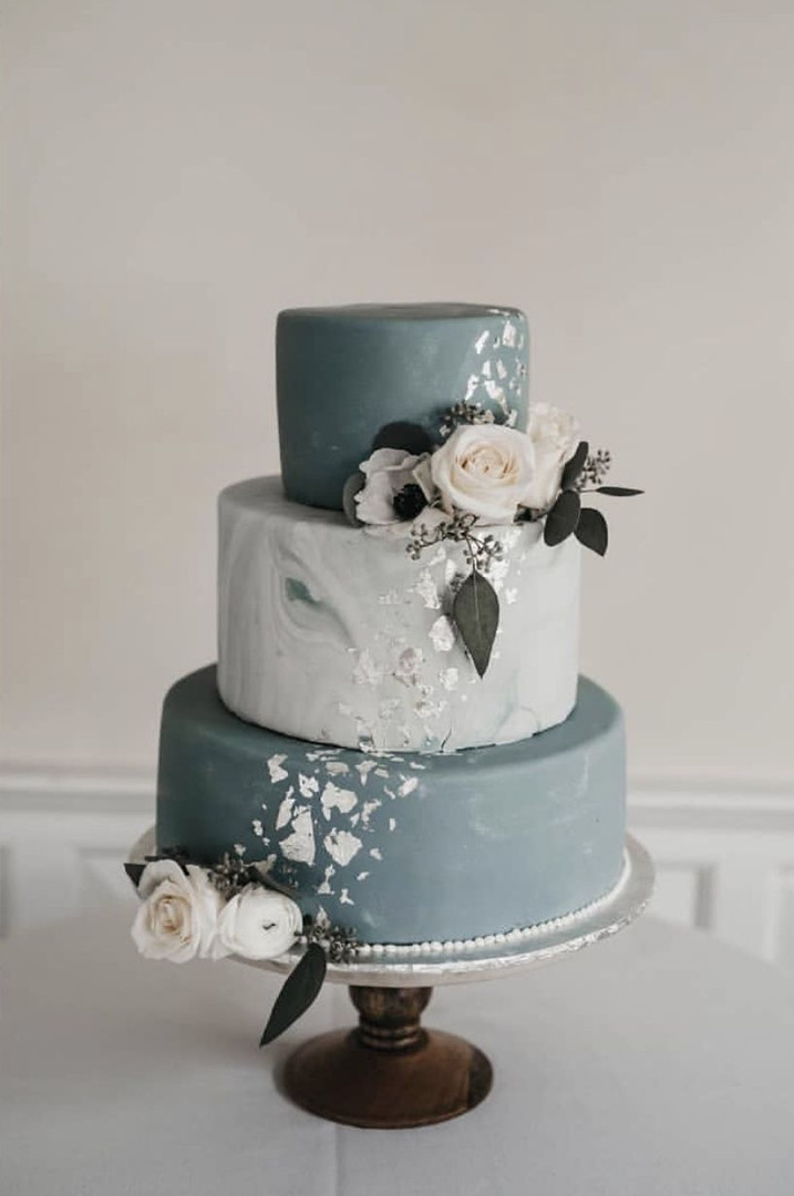 Three-tiered Wedding Cake.jpg