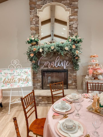 margaret claires pearl place baby shower.jpg