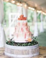 Three-tiered Watercolor Wedding Cake.jpg