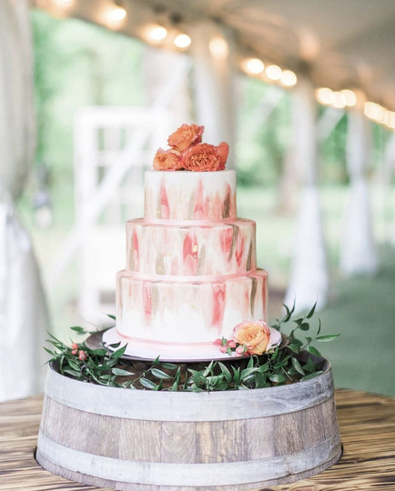 Three-tiered Watercolor Wedding Cake.jpg