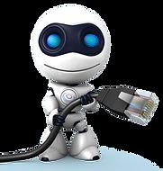 wireless-network-repair2-285x300.png