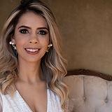 Rayanne Araujo
