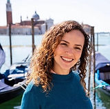 Julia Cordeiro