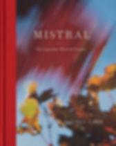 MistralCoverLowRes181004.jpg