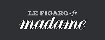 logo-madame-figaro.jpg
