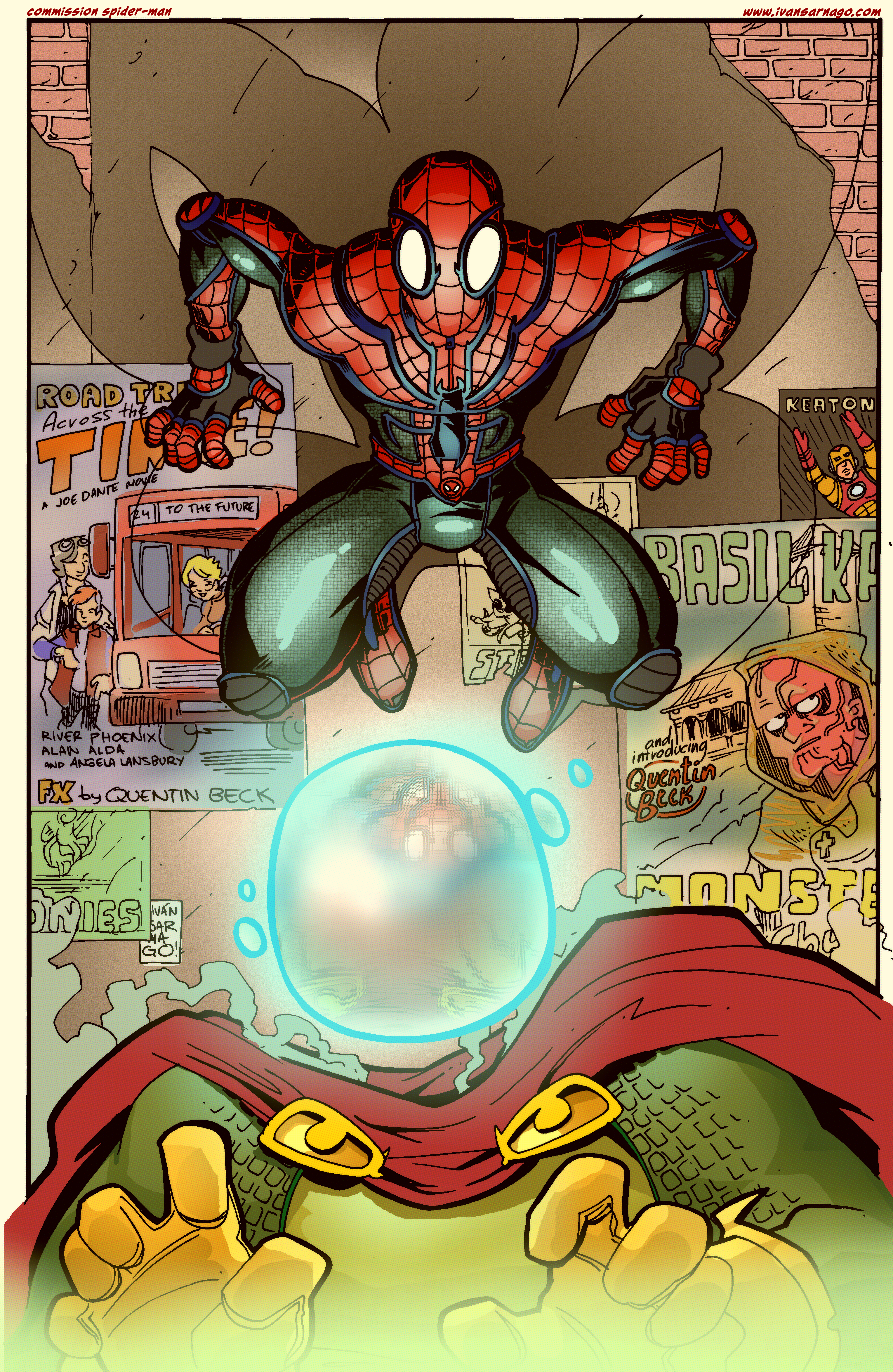 spiderman final.png