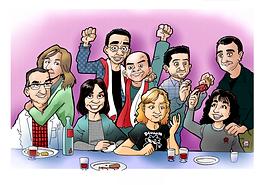 caricatura navidad_0001b.png