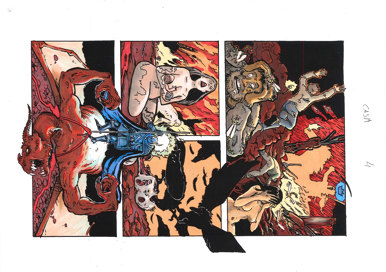 muestra comic 003 (4).jpg