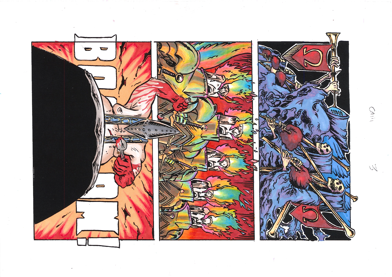 muestra comic 003 (3).jpg