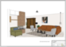 Interieuradvies Soest | C-Style Concepts