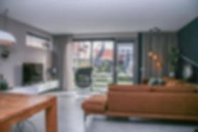 Interieuradvies nieuwbouwwoning Achterveld - C-Style Concepts