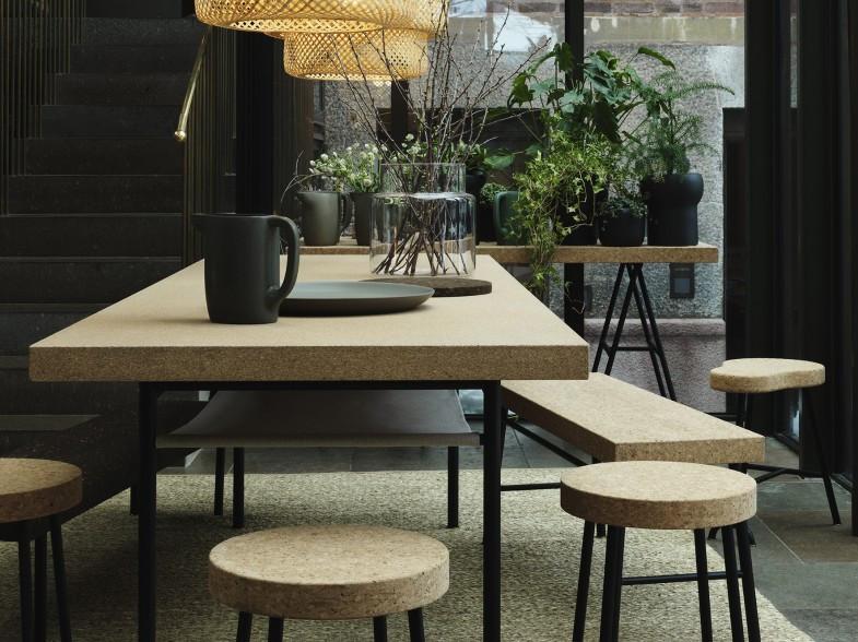 IKEA_Ilse_Crawford
