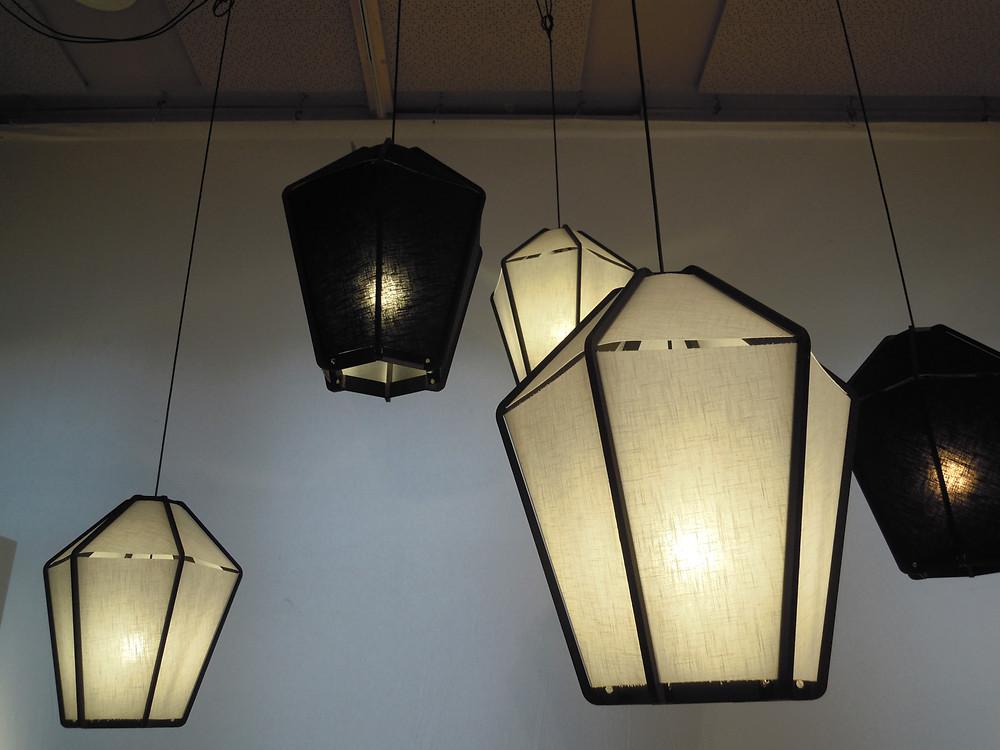 DDW16 | C-Style Concepts interieuradvies en verkoopstyling Amersfoort