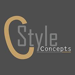 C-Style Concepts | Amersfoort | interieuradvies en interieuronwerp