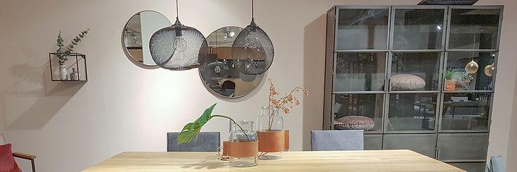 Interieuradvies en interieuronwerp Amersfoort   C-Style Concept