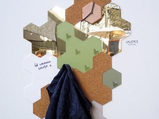 Gespot: Valence design