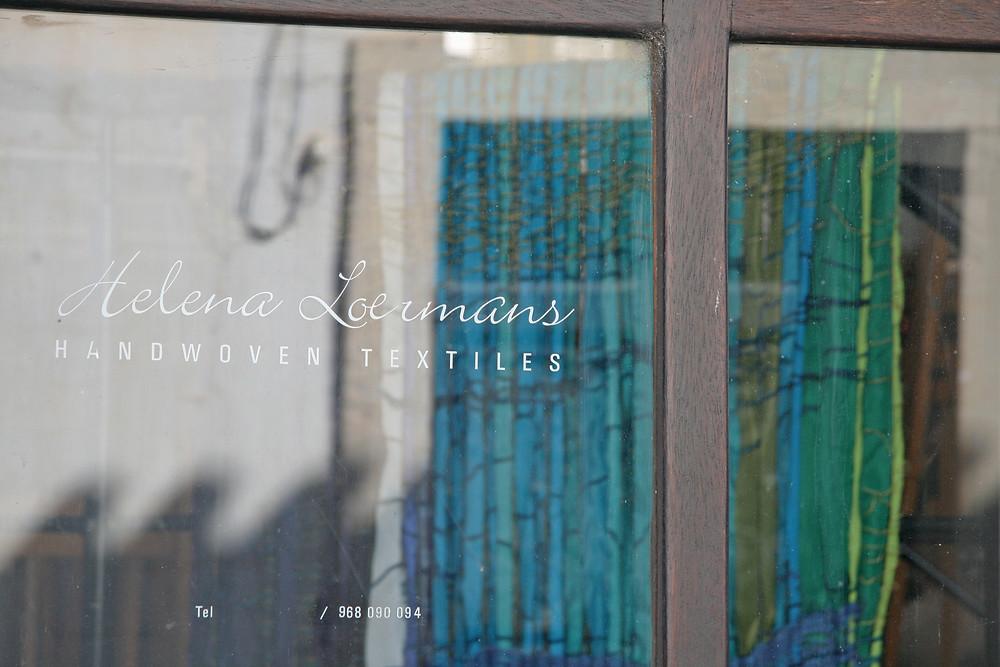 Atelier Helena Loermans