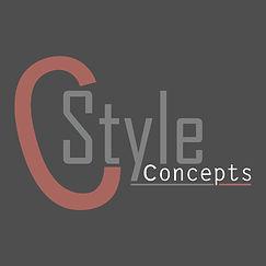 Interieuradvies en interieuronwerp Amersfoort | C-Style Concept