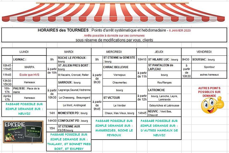 TOURNEES.JPG