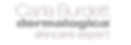 carla-burdett-logo-rgb.png