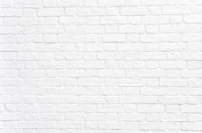 White-Brick_2.jpg
