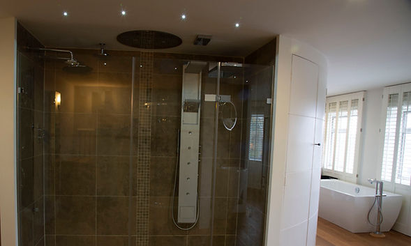 shower-enclosures.jpg