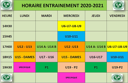 horaires 2020-2021.PNG