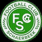 Logo%20club_edited.png