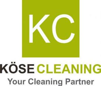 sponsor kc.jpg