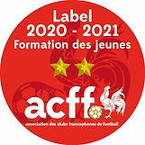 label 2020-2021.jpg