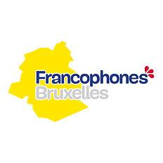 Franco Bx.jpg