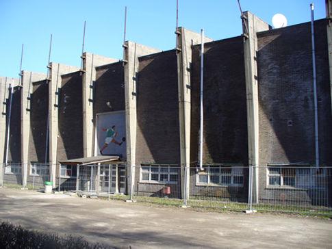 Ancien stade.jpg