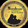 Moonbeam small.png