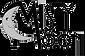 Misty Moon Logo.png