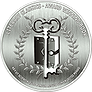 CLC Silver small.png