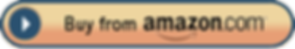 Amazon Button 2.png
