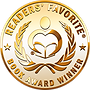 Readers Favorite small.png