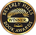 Beverly Hills Book Award small.png