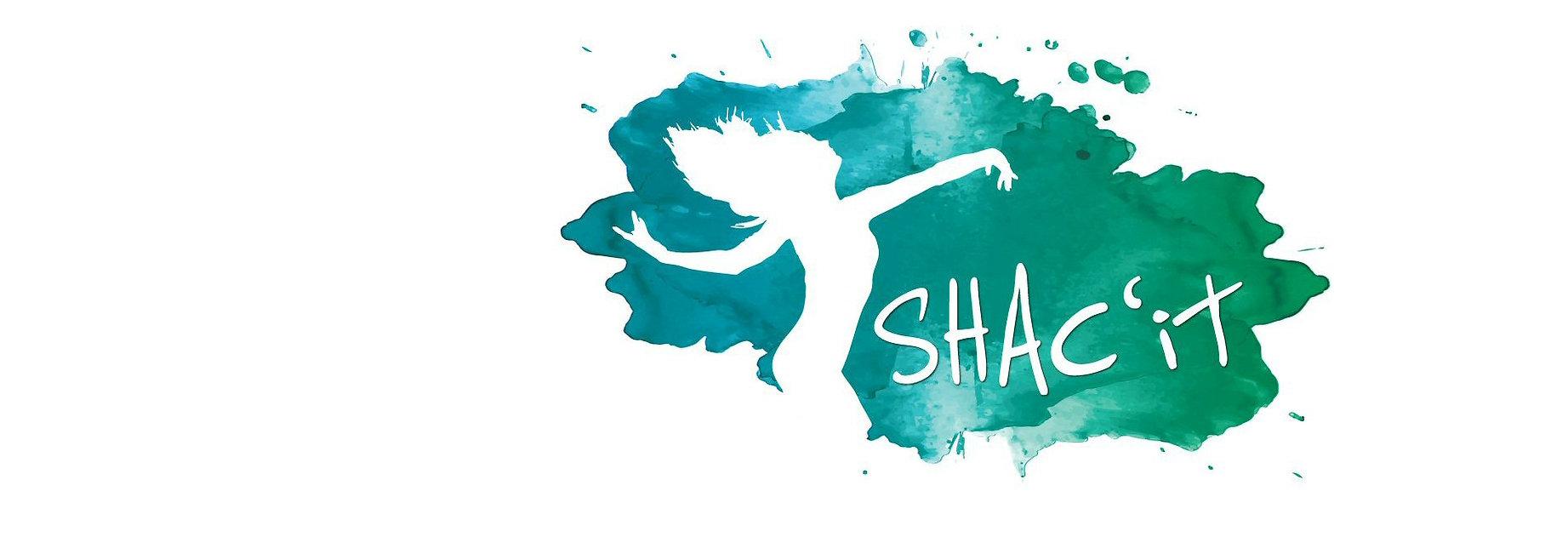 SHAC`it Bannière.jpg