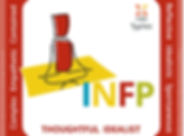 INFP.jpg