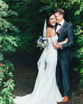 Real Brides 5