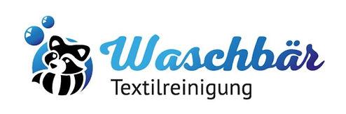 Waschbär.JPG