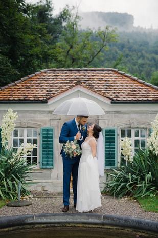 Real Brides 1