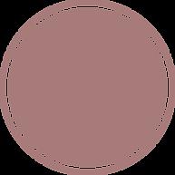 Logo_joliBelle_Def-02.png