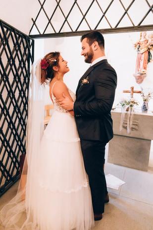 Real Brides 4