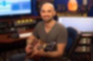 Noel Molenda Music Producer